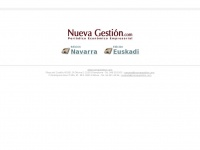 Welcome to NUEVAGESTION.NET