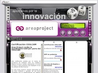 areaproject.com