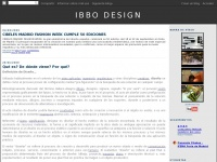 ibbo-design.blogspot.com