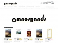 omnesbands.com