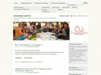creciendojuntoszamora.wordpress.com