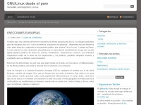 linuxdesdelparo.wordpress.com
