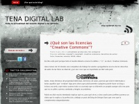 tenadigitallab.wordpress.com