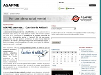 asapme.wordpress.com