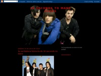 30secondstomarsfiicks.blogspot.com