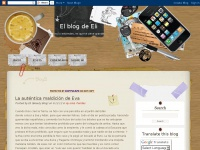 elitheblog.blogspot.com