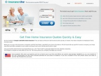 findhomecover.com