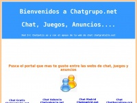chatgrupo.net
