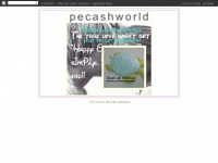 PecashWorld