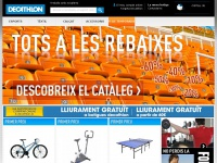 decathlon.cat
