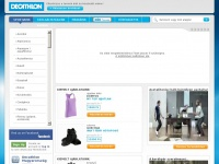 decathlon.co.hu