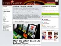 casinotoplists.com