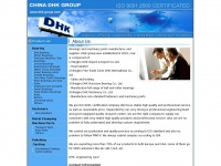dhk-group.com