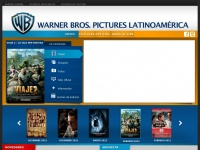 warnerbroslatino.com