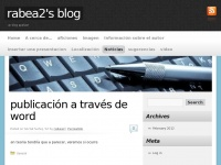 rabea2.blogs.uv.es