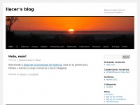 llacer.blogs.uv.es