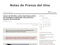 ndpvino.wordpress.com