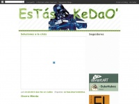estaskedao.blogspot.com