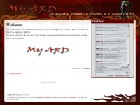 my-ard.blogspot.com