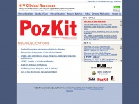 Hivguidelines.org - HIV Clinical Resource