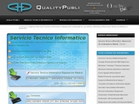 qualitypubli.com