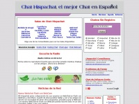 irc-hispachat.es
