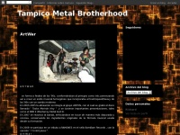 tampico-metal-brotherhood.blogspot.com
