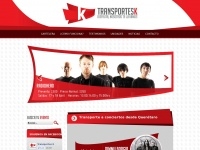 transportesk.com.mx