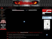 :: Partitorium - Heavy Metal Webzine ::