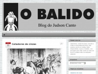 judsoncanto.wordpress.com