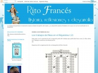 ritofrances.net