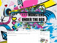 monsters-bed.blogspot.com