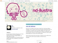 ndilustra.blogspot.com