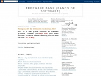 freewarebank.blogspot.com
