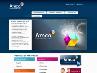 "Amco.me - <SPAN CLASS=""TRANSLATION_MISSING"" TITLE=""TRANSLATION MISSING: ES.LABELS.REGIONS.DE"">DE</SPAN>"
