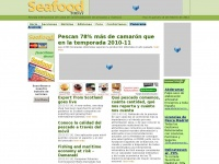 seafood-today.com