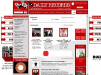 dailyrecords.es