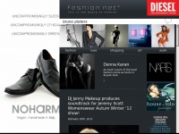 FASHION NET | this is the world of fashion
