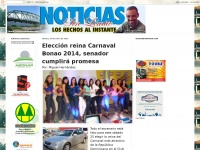 Noticiassinlimite.blogspot.com - noticiassinlimite.com