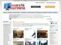decoratuescritorio.com Thumbnail
