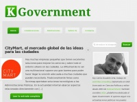 k-government.com