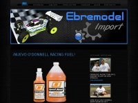 ebremodelimport.com