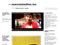 nuevosmedios376.wordpress.com