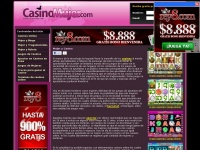 casinomujer.com