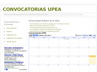 convocatoriasupea.blogspot.com