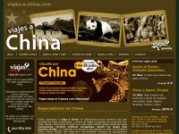 viajes-a-china.com