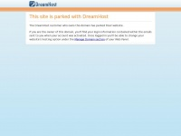 Txitua.org - Domain Temporarily Parked with DreamHost Web Hosting!