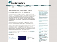 interconnectionsreport.org