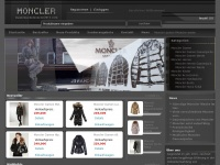 Moncleronline2011.org -