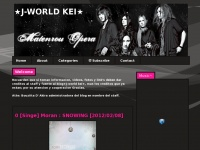 j-world-kei.blogspot.com